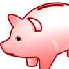 Damodar Bashyal profile image