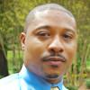 Ellard Thomas profile image