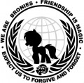 What Is a Brony? The Explosive Response to My Little Pony...