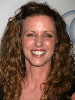 """EXECUTIVE PRODUCER OF TV SHOW """"HOUSE"""" KATIE JACOBS WAS A BULLY AT SUMMER CAMP AS A KID!"""