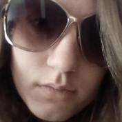 Esjae profile image