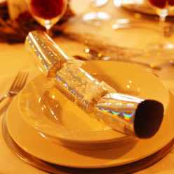 How to Plan a Corporate Christmas Party