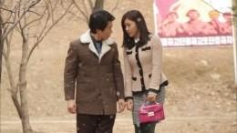 http://MBC source: tryp96.wordpress.com, lsgairenint.tumblr.com, K2H soompi thread -admin KOALA, Koala's playground,TK2H Baidu,dramabeans.com, TK2H-Korean Drama at Facebook; SEGA Family