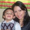 christina82709 profile image