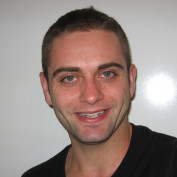 ShadesOfBlack profile image