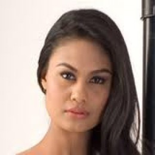 Venus Raj then 22 years of age of Bato, Camarines Sur, Philippines, bagged 4th place in the annual Miss Universe pageant in Las Vegas, Nevada on Aug. 23, 2010.