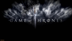 The Game of Thrones: Watch A Game of Thrones Online