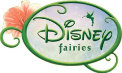 "Review of ""Tinker Bell"" by Disney"