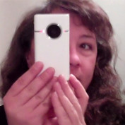LadyLola profile image