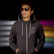 isaga profile image