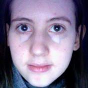 Vitallani profile image