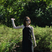 alitp profile image