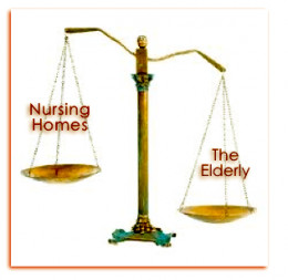 Don't wait!  Consult an elder care attorney before it is too late!