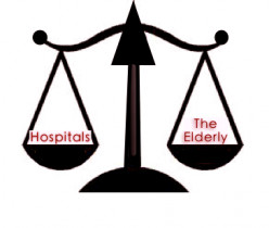 Elder Care Attorneys: Lawyers for Seniors