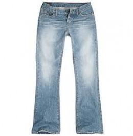 Do it yourself Jeans
