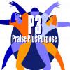 praisepluspurpose profile image