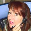 eHealer profile image