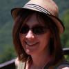 VNelson profile image