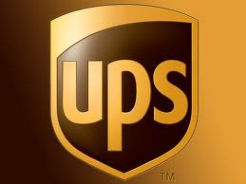 United Parcel Service (UPS):  A Harvard Case Study Strategy and Industry Analysis