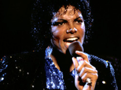 Michael Jackson still the King Of Pop Three Years After His Death!