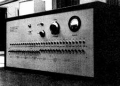 The Milgram Experiment; A New Finding