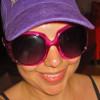 Nikki8 profile image