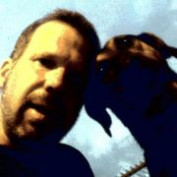Steve Benway profile image