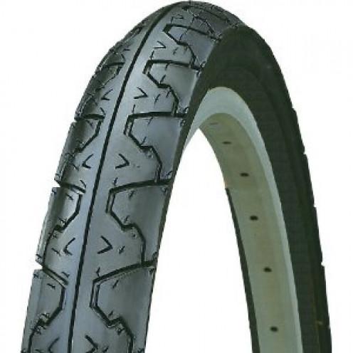 Kenda K838 mountain bike tire.