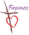Forgiveness and Healing: -Miracle Stories part 3