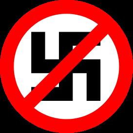 anti-facist?