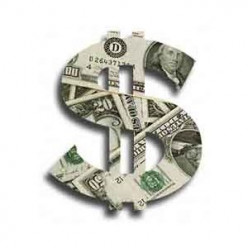 A few ideas to earn money from home and help pay your bills.