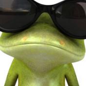 grumpiornot profile image