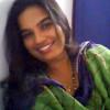 rehna rahim profile image