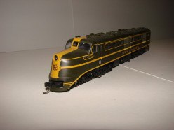 How To Get Started in Model Railroading Part 3 of 3 - Model Trains