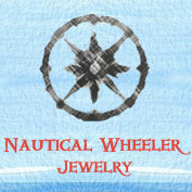 NauticalWheeler profile image