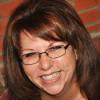 tjdavis profile image