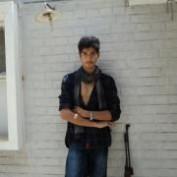 Umar Niazi profile image