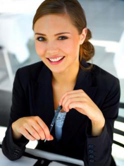 Job Interview Preparedness
