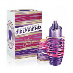 Most Popular Perfume for Teenage Girls - Best Fragrance for Teens