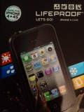 LifeProof Case for the Iphone: Reviewing the Cost and Value