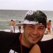 Carlton88 profile image