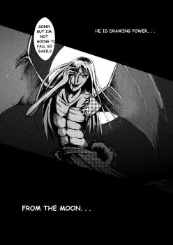 How Professionals Create Manga