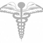 medicaribbean profile image