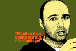 The Ricky Gervais Show: Karl Pilkington's Top 10 Funniest Statements