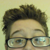neosymmetrical profile image