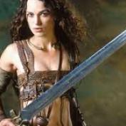 Princess Prisca profile image