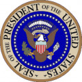 Fun and Interesting Facts About the U.S. Presidents