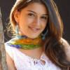 sneha6858 profile image
