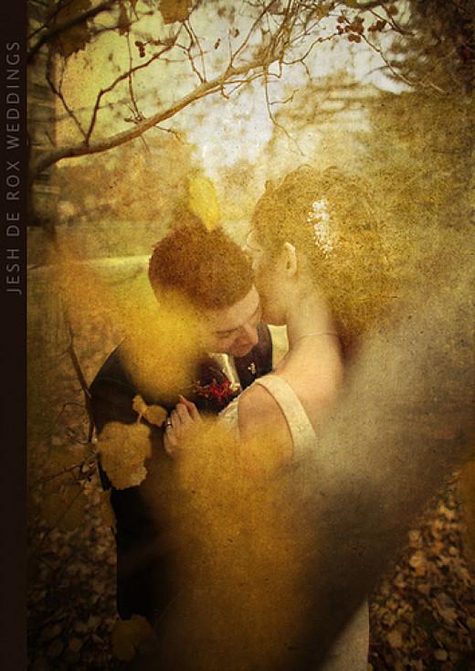 Love 55 from Jesh de Rox Source: flickr.com