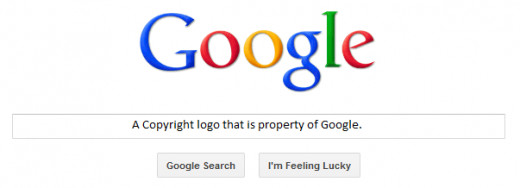 This image is a property of Google.